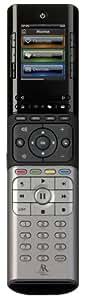 Acoustic Research ARRX15G Xsight Color Universal 15 Device Remote Control