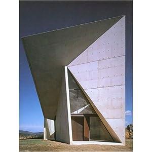 New Spiritual Architecture