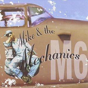 Mike and the Mechanics - M6 - Zortam Music