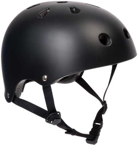 SFR Essentials Skate/Scooter/BMX Helmet