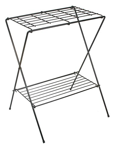 Camco 57321 RV Universal BBQ/Appliance Stand