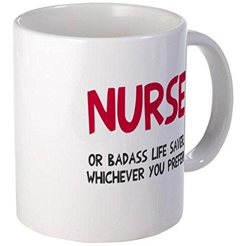 cafepress-infirmiere-badass-life-saver-mug-ceramique-blanc-small