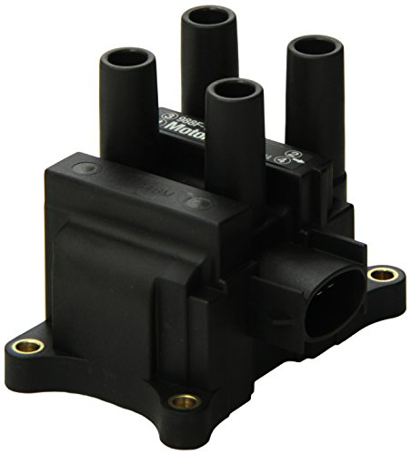 Motorcraft DG536 Ignition Coil (Ignition Coil 2002 Ford Escape compare prices)