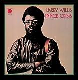 echange, troc Larry Willis - Inner Crisis