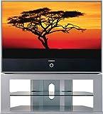 Samsung HLP5674W 56-Inch HD-Ready DLP Projection TV
