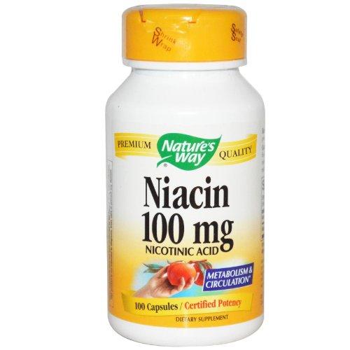 natures-way-niacin-100-mg-100-cap