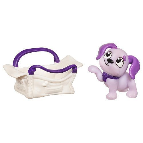 pound-puppies-exclusive-mini-set-lets-travel-pup-by-hasbro-english-manual