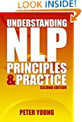 Understanding NLP: Principles and Practice