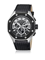 ESPRIT Collection Reloj de cuarzo Man Kronos 45.0 mm
