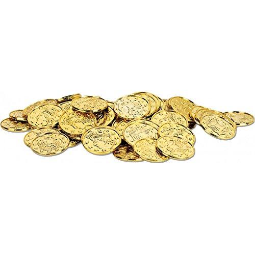 plastic-coins-gold-100-pkg