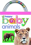 Baby Animals (Happy Baby S.)