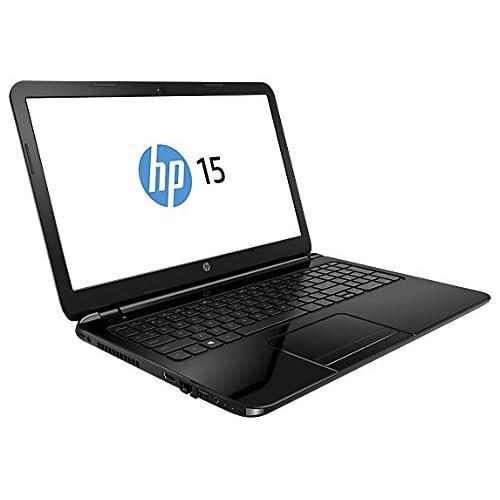 HP 15.6 型 ノート PC 【 Win 8.1 / 4GB / 500GB / 64bit / DVDマルチ / 無線LAN 】