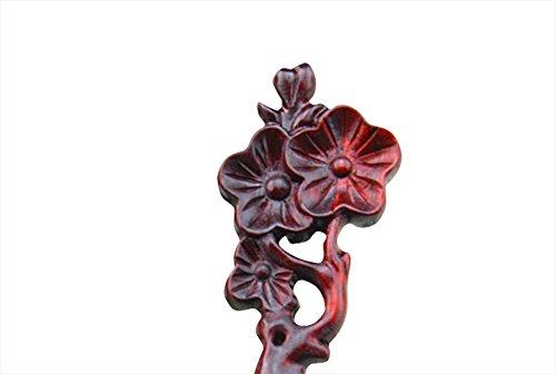 100-fait-main-accessoire-pic-a-cheveux-bijoux-ethniques-en-bois-de-santal-107