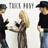 Ain't Wastin' Good Whiskey - Trick Pony
