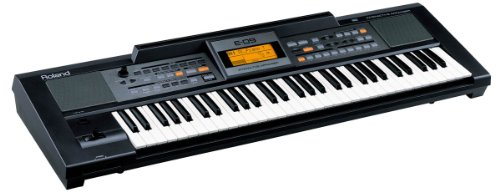 Roland E09 Arranger Keyboard