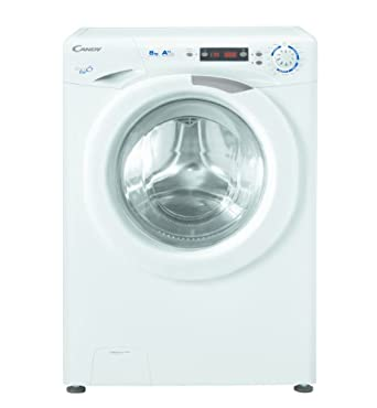 Charbon Brosses machine à laver Siemens Extra Classe F 1100