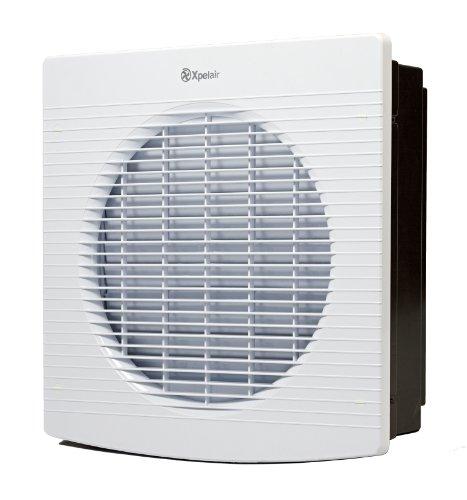 xpelair-ventilateur-axial-wx6-commerciale-mural-avec-verrou-en-metal-telescopique-wall-premium