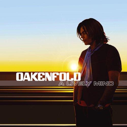 Paul Oakenfold - Thrivemix Presents Trance Anthems 2 - Zortam Music