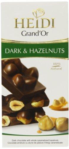 heidi-chocolate-grandor-dark-and-hazelnuts-100-g-pack-of-2