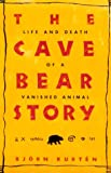 The Cave Bear Story (0231103611) by Kurtén, Björn