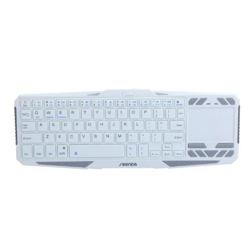 Bluetooth Remote Control Windows