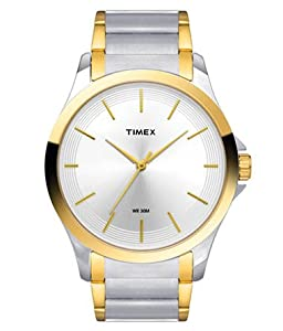 Timex claassic Analog Watch for men -TW000X104