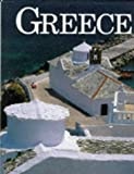img - for Greece (Countries) book / textbook / text book