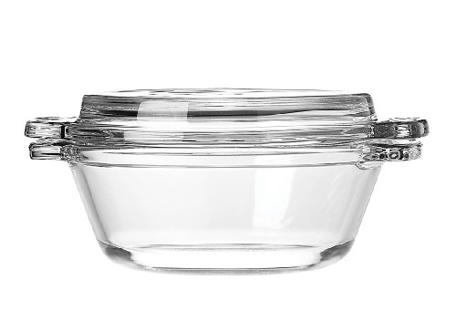 Anchor Hocking 20-Ounce Casserole
