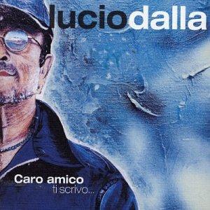Lucio Dalla - 50 Anni di canzoni italiane Vol. 2 - Zortam Music