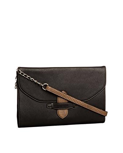 Bulaggi The Bag Bolso The Bag Womens 29481 Shoulder Bag