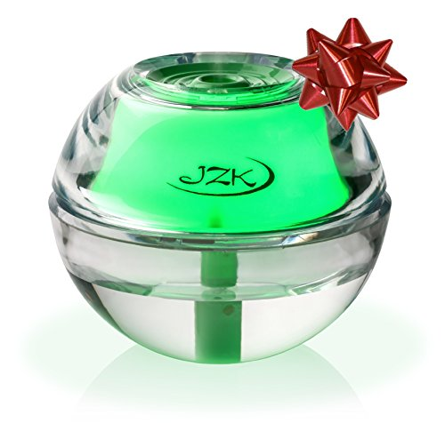 best-cool-warm-mist-humidifier-by-jzk-for-sinus-infection-dry-sinuses-eyes-nose-throat-mini-personal