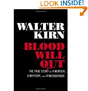 Walter Kirn (Author)  708% Sales Rank in Books: 45 (was 364 yesterday)  (7)  Buy new:  $25.95  $16.41  37 used & new from $15.00