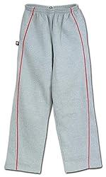 Anaconda Sports® ZIPP-P Adult Fleece Pants with Piping