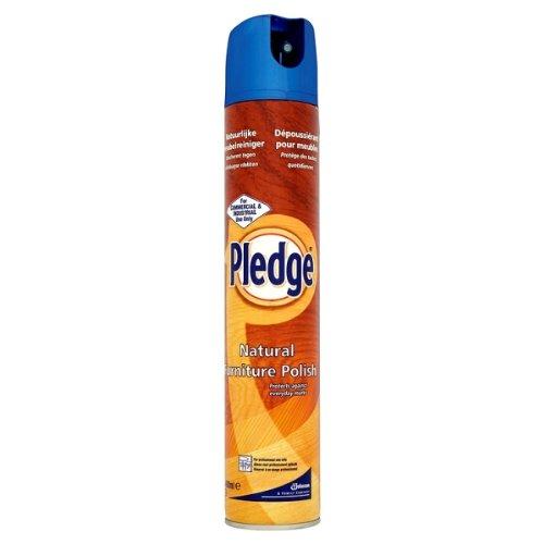 pledge-wood-natural-furniture-polish-1-x-400ml