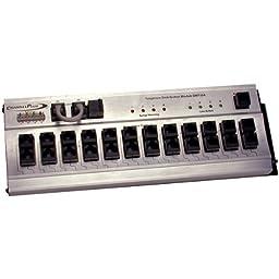 CHANNEL PLUS DMT24 Telephone Distribution Module (DMT24)