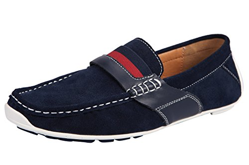 serene-mens-leather-boat-shoes-casual-slip-on-loafers-75-dmusblue