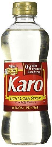 karo-light-corn-syrup-16oz-by-karo