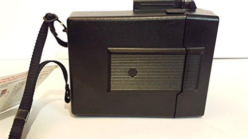 Polaroid Sun 600 LMS 6