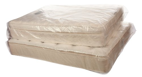 Twin Mattress Storage Bag