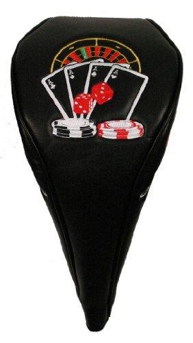 caddydaddy-golf-high-roller-driver-head-cover-460-cc-by-caddy-daddy