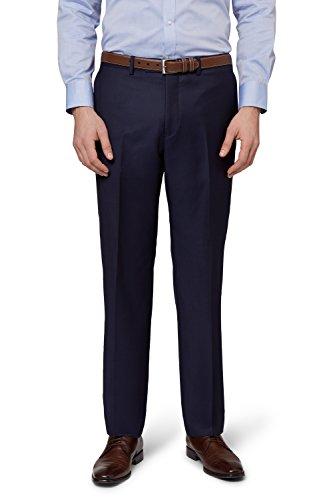 ermenegildo-zegna-cloth-mens-regulat-fit-naples-blue-suit-trousers-36s-blue