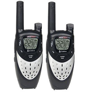 B001REKRL0 on two way radio gps