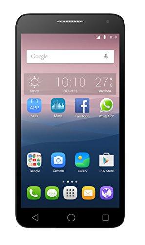 alcatel-onetouch-pop-3-55-smartphone-da-8-gb-dual-sim-oro-italia