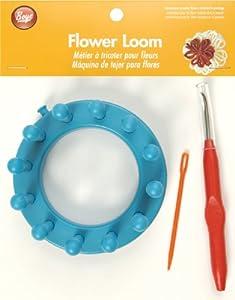 Boye Flower Loom