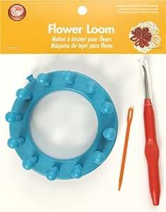 Boye Bloom Loom Set