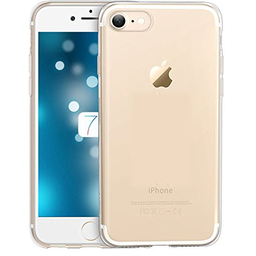 iphone-7-case-deetr-protective-iphone-7-clear-transparent-tpu-gel-case-cover-for-iphone-7-with-flexi