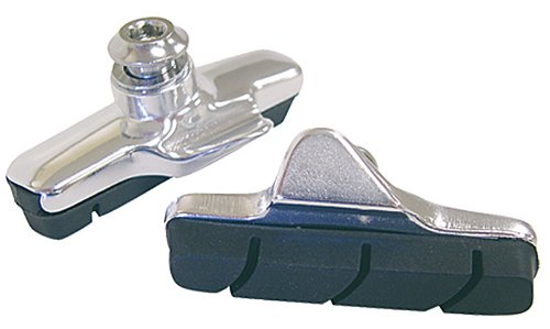 Image of RavX Road Cartridge Campagnolo Brake Shoe Pad (BR035)