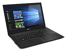buy Newest Acer Aspire F 15 Premium Laptop Pc, 15.6-Inch Hd Touchscreen Display, Intel Core I5 1.70 Ghz Processor, 8Gb Ddr3L Ram, 1Tb Hdd, Dvd±Rw, Backlit Keyboard, Wifi, Bluetooth, Hdmi, Windows 10