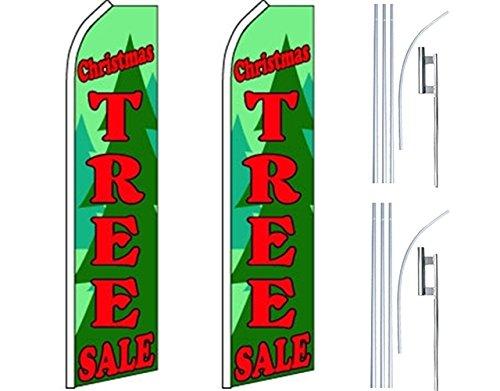 Christmas Trees Spikes Spikes Christmas Tree Sale