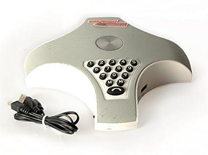 Signature VMS-24 Wireless Speaker